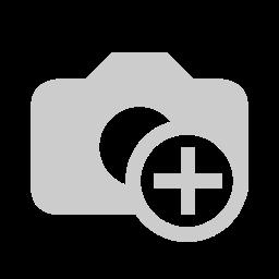 Gh97 20470c Samsung Sm G955 Galaxy S8 Lcd Touch Orchid Grey V G313 Dual Sim