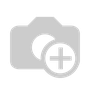 Samsung SM-G950 Galaxy S8 LCD / Touch - Black